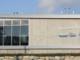 hamilton-transit-centre